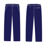 ACS Long Pants