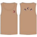 ACS Brown TCT EOL House Singlet