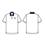 ACS (International) Boys Polo T-Shirts