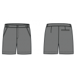 Alexandra Primary Boys Shorts