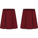 EFPS Skirts