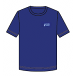 ISS House Somerset T-Shirt