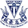 Catholic High Primary
