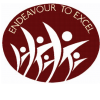 Edgefield Primary School