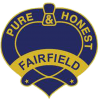 Fairfield Methodist School (Secondary)