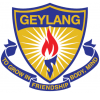 Geylang Methodist Primary