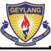 Geylang Methodist Primary