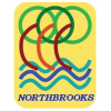 Northbrook Secondary School