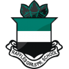 Raffles Girls' Primary School