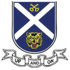 Saint Andrew's Junior School