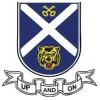 Saint Andrew's Junior School