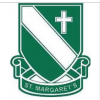 Saint Margaret's Primary School