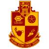 Tanjong Katong Girls' School