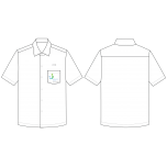 Pathlight Sec Shirt